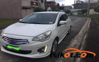cars_14446_mitsubishi_mirage_2013_14446_4