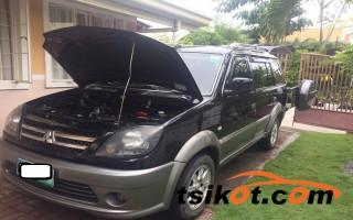 cars_14449_mitsubishi_adventure_2012_14449_4