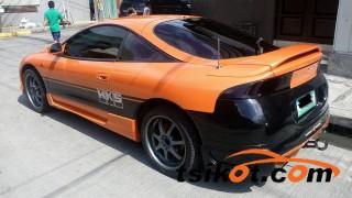 cars_14521_mitsubishi_eclipse_2000_14521_4