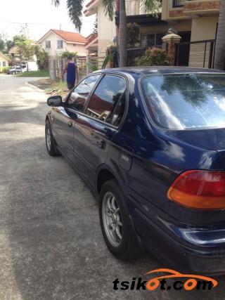 cars_14753_honda_civic_1997_14753_3