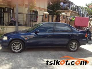 cars_14753_honda_civic_1997_14753_5