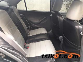 cars_14858_honda_civic_2003_14858_2