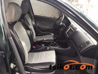 cars_14858_honda_civic_2003_14858_3