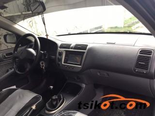 cars_14858_honda_civic_2003_14858_4