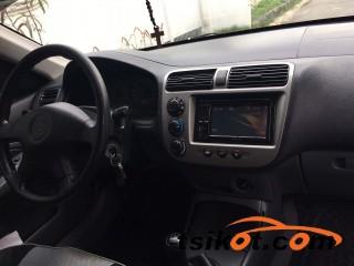 cars_14858_honda_civic_2003_14858_5