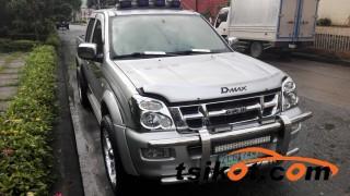 cars_14916_isuzu_d_max_2005_14916_2