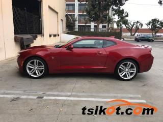 cars_14944_chevrolet_camaro_2017_14944_3