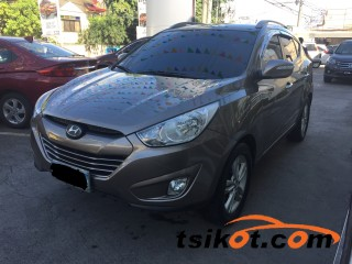 cars_14975_hyundai_tucson_2011_14975_2