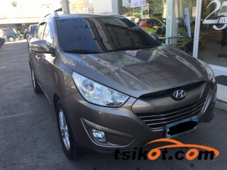cars_14975_hyundai_tucson_2011_14975_3