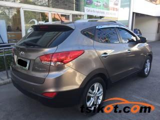 cars_14975_hyundai_tucson_2011_14975_4