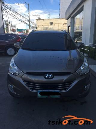 cars_14975_hyundai_tucson_2011_14975_5