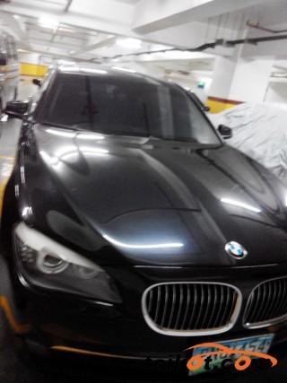 cars_14981_bmw_750li_2011_14981_3