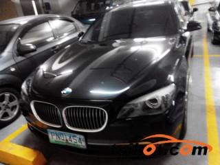 cars_14981_bmw_750li_2011_14981_5
