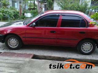 cars_15042_toyota_corolla_1996_15042_2