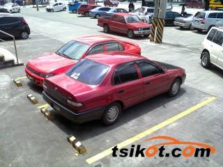 cars_15042_toyota_corolla_1996_15042_3