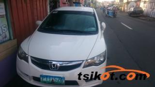 cars_15049_honda_civic_2010_15049_2