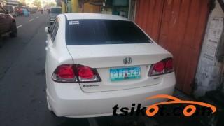 cars_15049_honda_civic_2010_15049_3