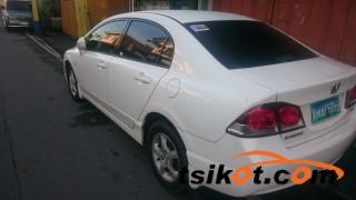 cars_15049_honda_civic_2010_15049_4