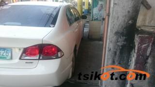 cars_15049_honda_civic_2010_15049_5