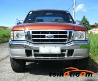 cars_15057_ford_ranger_2003_15057_2