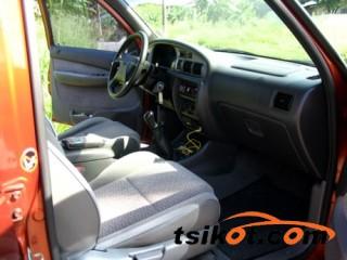 cars_15057_ford_ranger_2003_15057_5