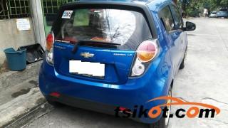 cars_15070_chevrolet_spark_2012_15070_2