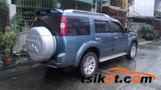 cars_15071_ford_everest_0_15071_2