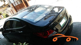 cars_15073_hyundai_accent_2012_15073_2