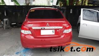 cars_15081_mitsubishi_mirage_2014_15081_2