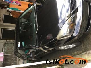 cars_15098_mitsubishi_lancer_0_15098_2