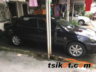 cars_15098_mitsubishi_lancer_0_15098_3