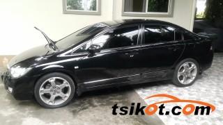 cars_15120_honda_civic_2007_15120_2