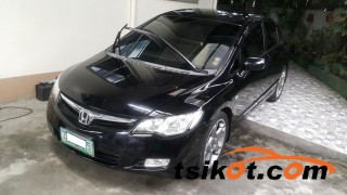 cars_15120_honda_civic_2007_15120_4