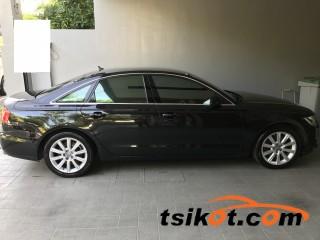 cars_15152_audi_a6_2012_15152_2