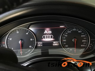 cars_15152_audi_a6_2012_15152_5