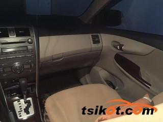 cars_15206_toyota_corolla_2012_15206_5