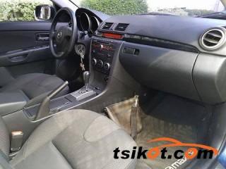 cars_15227_mazda_3_2011_15227_4