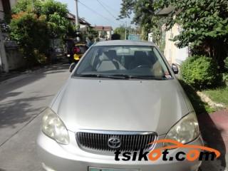 cars_15235_toyota_corolla_2001_15235_2