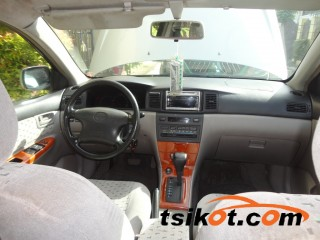 cars_15235_toyota_corolla_2001_15235_3