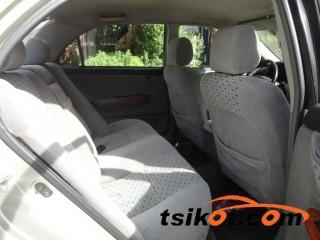 cars_15235_toyota_corolla_2001_15235_4