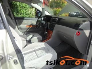 cars_15235_toyota_corolla_2001_15235_5
