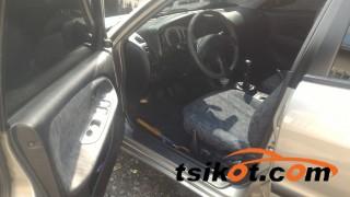 cars_15237_mitsubishi_lancer_2002_15237_3