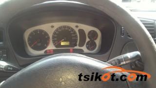 cars_15237_mitsubishi_lancer_2002_15237_4