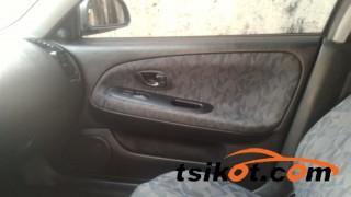cars_15237_mitsubishi_lancer_2002_15237_5