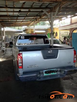 cars_15285_nissan_navara_2009_15285_2