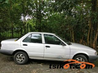 cars_15289_nissan_sentra_1996_15289_3