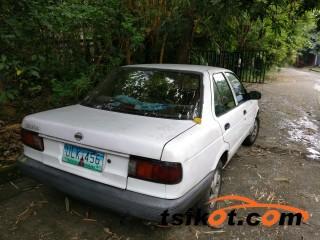cars_15289_nissan_sentra_1996_15289_4