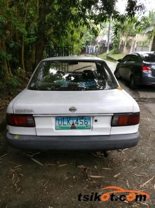 cars_15289_nissan_sentra_1996_15289_5