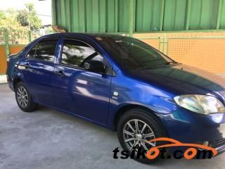 cars_15372_toyota_vios_2006_15372_2