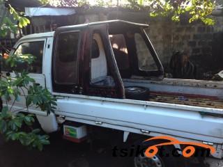 cars_15381_suzuki_multi_cab_2001_15381_2